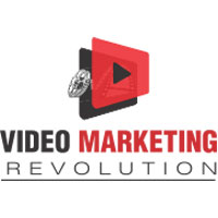 Video Marketing REvolution |ValWaldeck.com