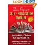 How to Write, Publish and Market Digital Books