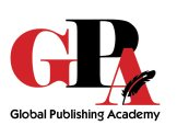 Global Publishing Academy