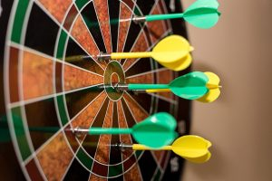 Keep_focused | ValWaldeck.com