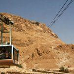 Tour Israel | al Waldeck.com