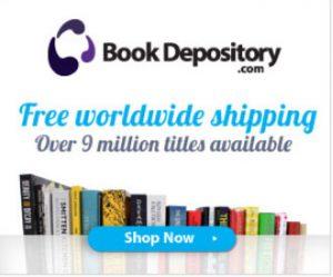 Book Dep[ository