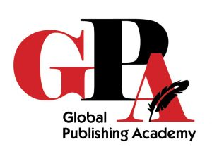 Global Publishing Academy logo