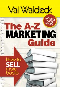 The A Z Marketing Guide Image