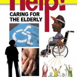Help_Caring_for_the_elderly