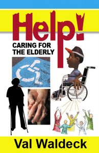 Counseling: Help_Caring_for_the_elderly