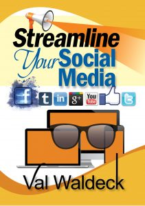 Streamline Your Social Media Image