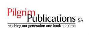 Pilgrim Publications SA logo