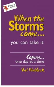 When the Storms Come free eBook