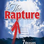 The Rapture of the Chuch