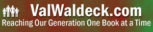 ValWaldeck.com