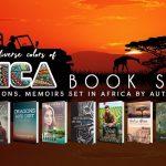 Africa Book Safari