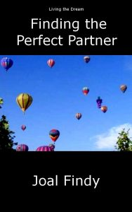 Finding the Perfect Partner Image