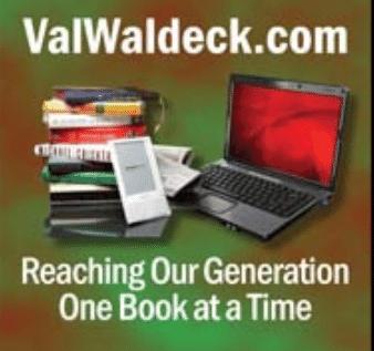 ValWaldeck-logo